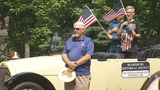 Photos: Memorial Day around the Miami Valley
