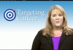 Targeting Cancer: Support for young survivors