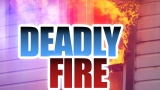 Name of victim released in fatal fire in Scioto County, Ohio