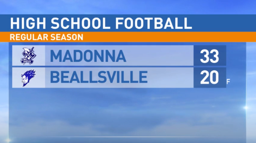 Madonna and beallsville.PNG