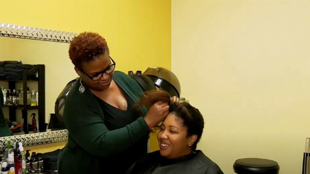 MD Gen. Assembly agrees to ban hair discrimination, holds hearing on assisted suicide