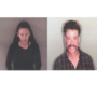 Two arraigned on meth charges in Gladwin County