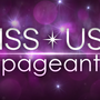 Miss Nebraska wins Miss USA competition