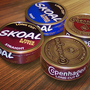 Health dept. announces week-long campaign against chewing tobacco