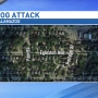 Neighbors, police speak out after man attacked by dog in Kalamazoo