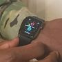 DOD addressing fitness trackers that share military members' locations