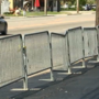 Traffic preparations underway for bike fest weekend