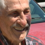 Exclusive: 82-year-old attacked at Fairport gas station; suspect arrested
