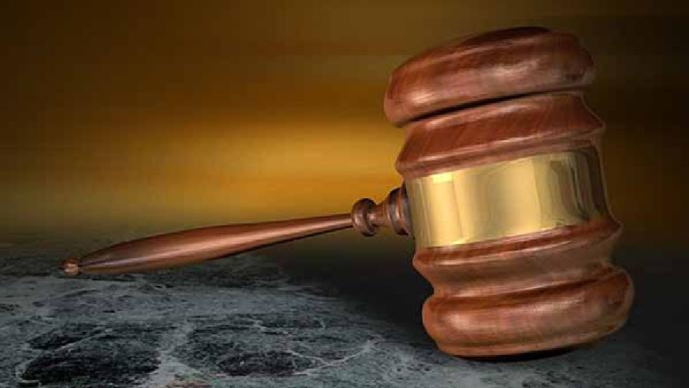 Trial Opens In 2013 Double Homicide In Pittsburgh Wjac