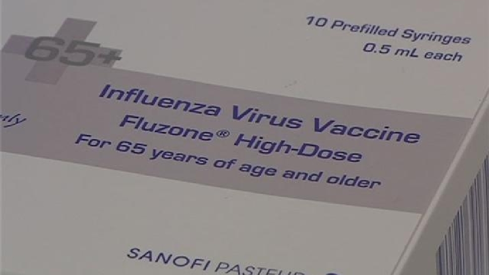 Alternative medicine weighs in on stopping the flu | WPDE