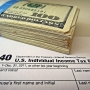 Tax refunds could be delayed for millions of people