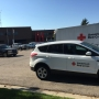 Red Cross in need of O negative blood, platelets, AB blood donors