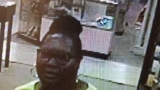 Macon woman sought for shoplifting and financial card fraud