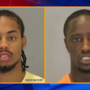 2 men arrested for fatal 2015 shooting near 22nd, Pinkney streets