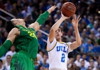 Oregon_UCLA_Basketball__mfurman@kval.com_8.jpg