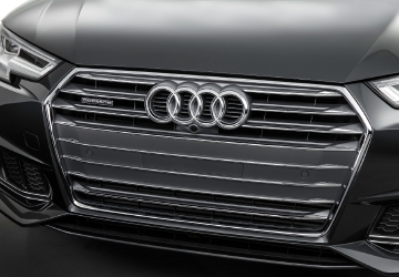 Audi, Porsche are tops in Consumer Reports' annual rankings
