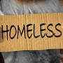HUD finds an increase in homelessness in Arkansas