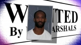 Marshal's Most Wanted: Milton Minor