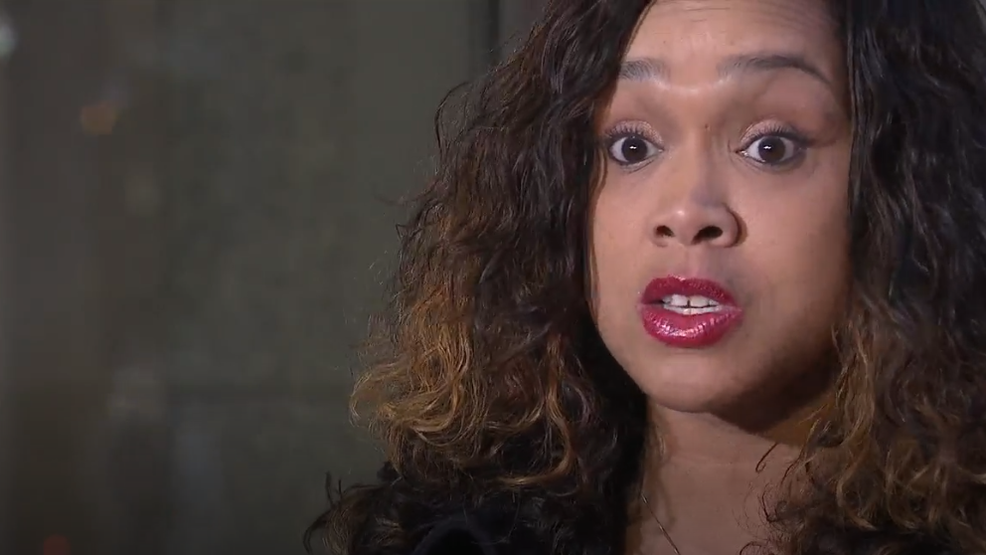 State's Atty. Marilyn Mosby defends claim of 95% conviction rate last year