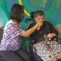 Disabled teen trapped in house of squalor gets $5.52M settlement