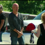 "Bruce Willis movie ""Reprisal"" begins shooting in Cincinnati"
