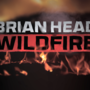 Brian Head fire grows to over 43,000 acres