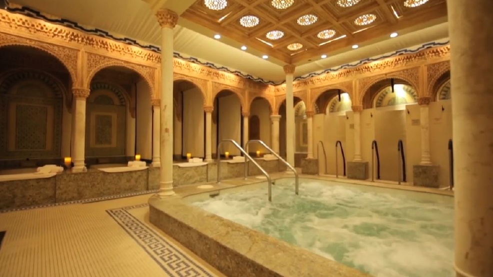 Boca Raton Resort S Spa And Health Club Offers Luxurious
