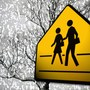 School Delays for February 21, 2018