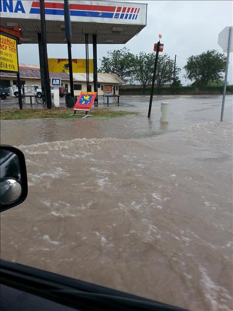 <a  href=&quot;http://share.valleycentral.com/Media/View/3382925&quot;>Donna Flooding</a>