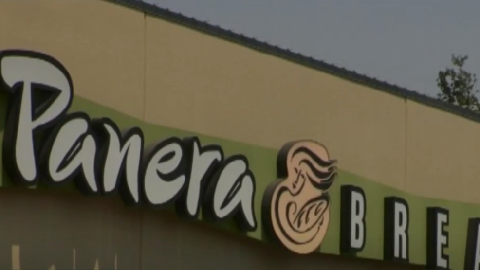 Panera employee fired after exposing mac'n'cheese recipe
