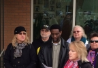 MLK Day march in Springfield 2.jpg