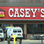 New Casey's to open later this month around the Singing Hills area
