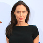 Angelina Jolie refutes report that she used 'money game' to tease auditioning orphans