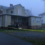 Police: Lynchburg woman involved in domestic dispute dies after shooting self