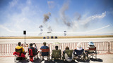 Photos: 2018 Gunfighter Skies Air Show at Mountain Home Air Force Base