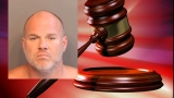 Jury convicts man for 2010 murder in Hixson