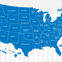 These are the most popular products sold on Walmart.com in your state