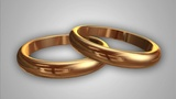 Two electric linemen lost their wedding rings near Tampa