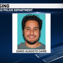 Missing El Paso man endangered, police say