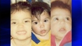Detectives Recall Children's Decapitated Bodies