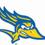 CSUB becomes first 8-seed to make NIT final four