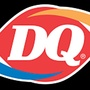 Dairy Queen offering free ice cream cones for the first day of Spring