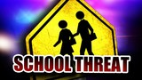 Orofino police investigate alleged school threat
