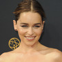 "Emilia Clarke's sleepless nights over ""Game of Thrones"" finale"