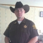 Branch Co. posse deputy killed in fall from horse, department confirms