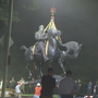 Confederate statues taken down overnight in Baltimore
