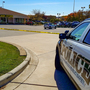 Armed robbery reported at Ashwaubenon business
