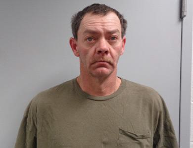 "<p>Robert Andrew Franklin</p><p>White male 44 years old 6'0"" 180 pounds brown hair blue eyes</p><p>Wanted for failure to appear the charge of felony larceny.</p>"