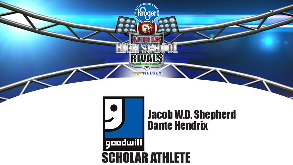SHSR with Scholar Athlete HERO-double student -no picture.jpg