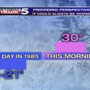 Temps hit an 'all-time low' on this day 33 years ago
